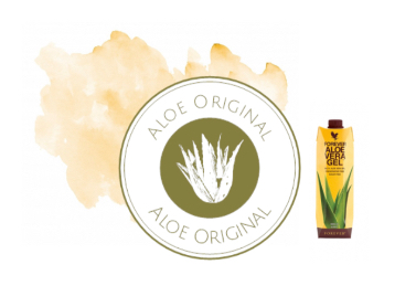 Aloe-Original.ch