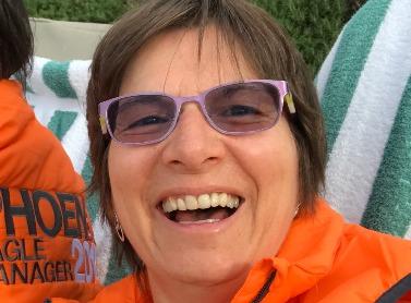 Fabienne Paratte