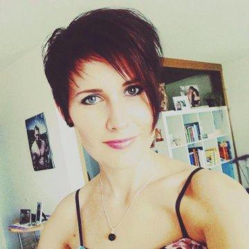 Erika Reifler