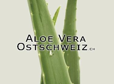 Aloe Vera Ostschweiz Team