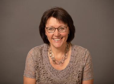 Heidi Davatz