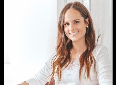 Claudia Egger