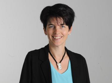 Patricia Profico