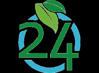 natura24.ch
