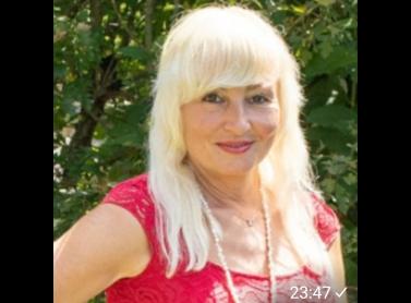 Silvia Wey
