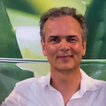 Siegmund Kalb