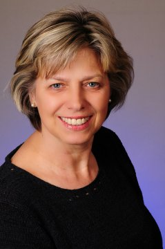 Andrea Hajek