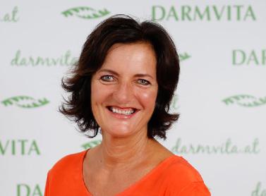 Maria Rückert-Hammer