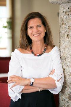 Ursula Atzwanger