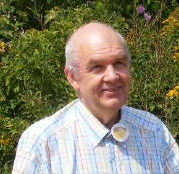 Willibald Schlesinger