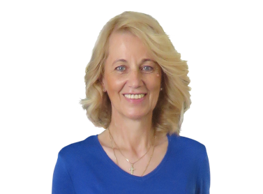 Christa Gasplmayr