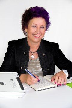 Monika Zöpfl