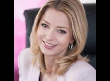 Nina Lajko