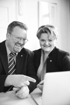 Hansjörg Wohn Und Renata Wohn