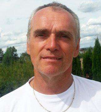 Rainer Stark