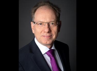 Joachim Unruh