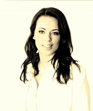Sarah Albrecht
