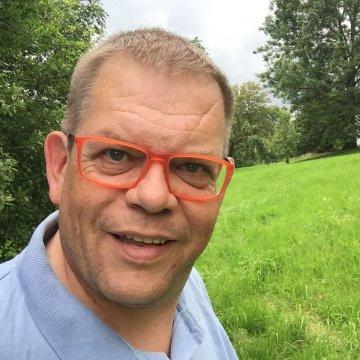 Stephan Weiler