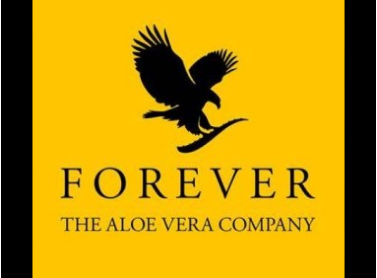 Forever Living DE-AT-CH www.Foreverliving.de www.Foreverliving.at