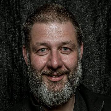 Markus Goergen