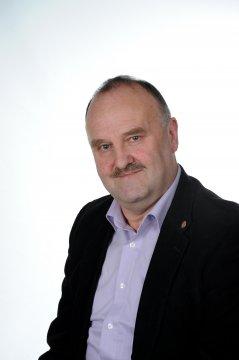 Hubert Baier
