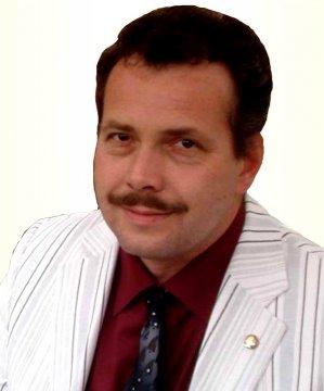 Andreas Roßmann