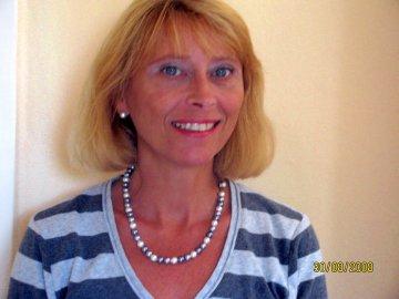 Karin Machner