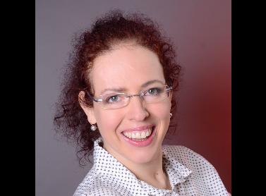 Christine Kreusel