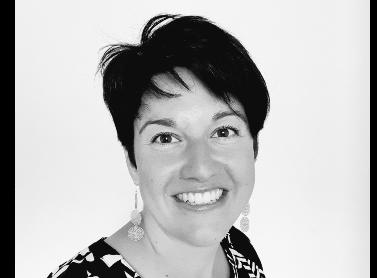 Petra Lesacher