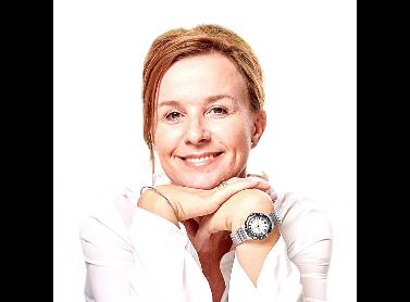 Sabine Seifried