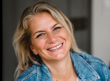 Susanne Burgstaller