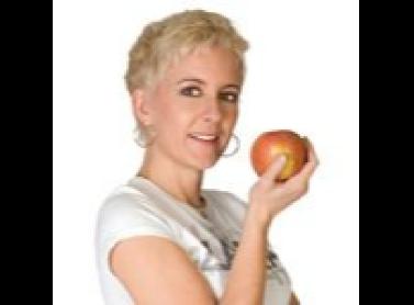 Olivier Rainer Ph.D. Sabine Mikula