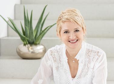 Angela Troch