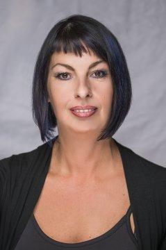 Sabine Steiner