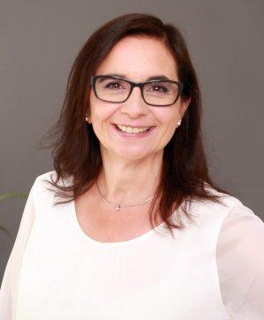 Katalin Szigeti