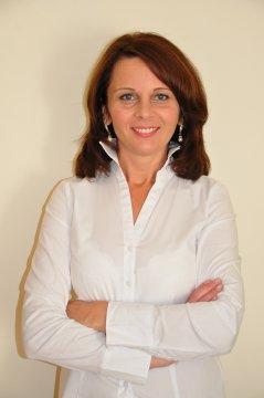Mariana Kaltschmidt