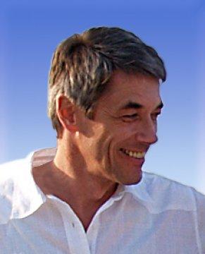 Thomas Reich