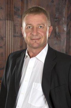 Matthias Gassner, Bräurup Gmbh & Co Kg