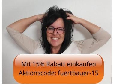 Renate Fürtbauer
