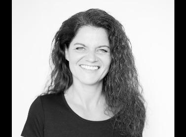 Michaela Mayrhuber