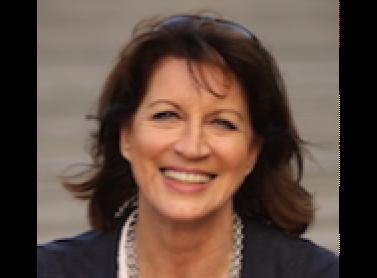 Judith M. Zünkler