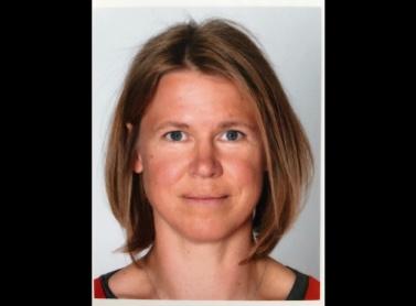 Karin Reisinger