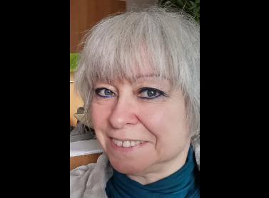 Sonja Mühlinger