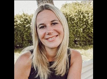 Birgit Höfer