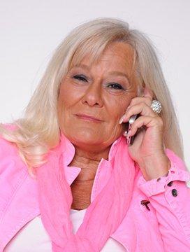 Sylvia Roitinger