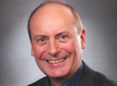 Bernd Schönwald
