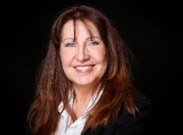 Monika Ebhart