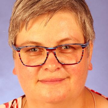 Renate Poxrucker