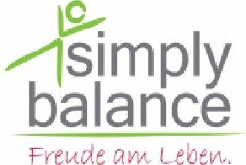 Birgitta Reitschuster Und Heidi Allar, Simply Balance