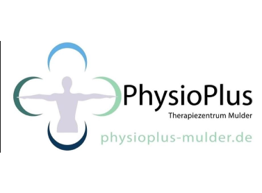 PhysioPlus Mulder